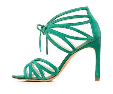 Stuart Weitzman Shoes.png