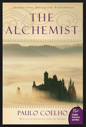 The Alchemist.png