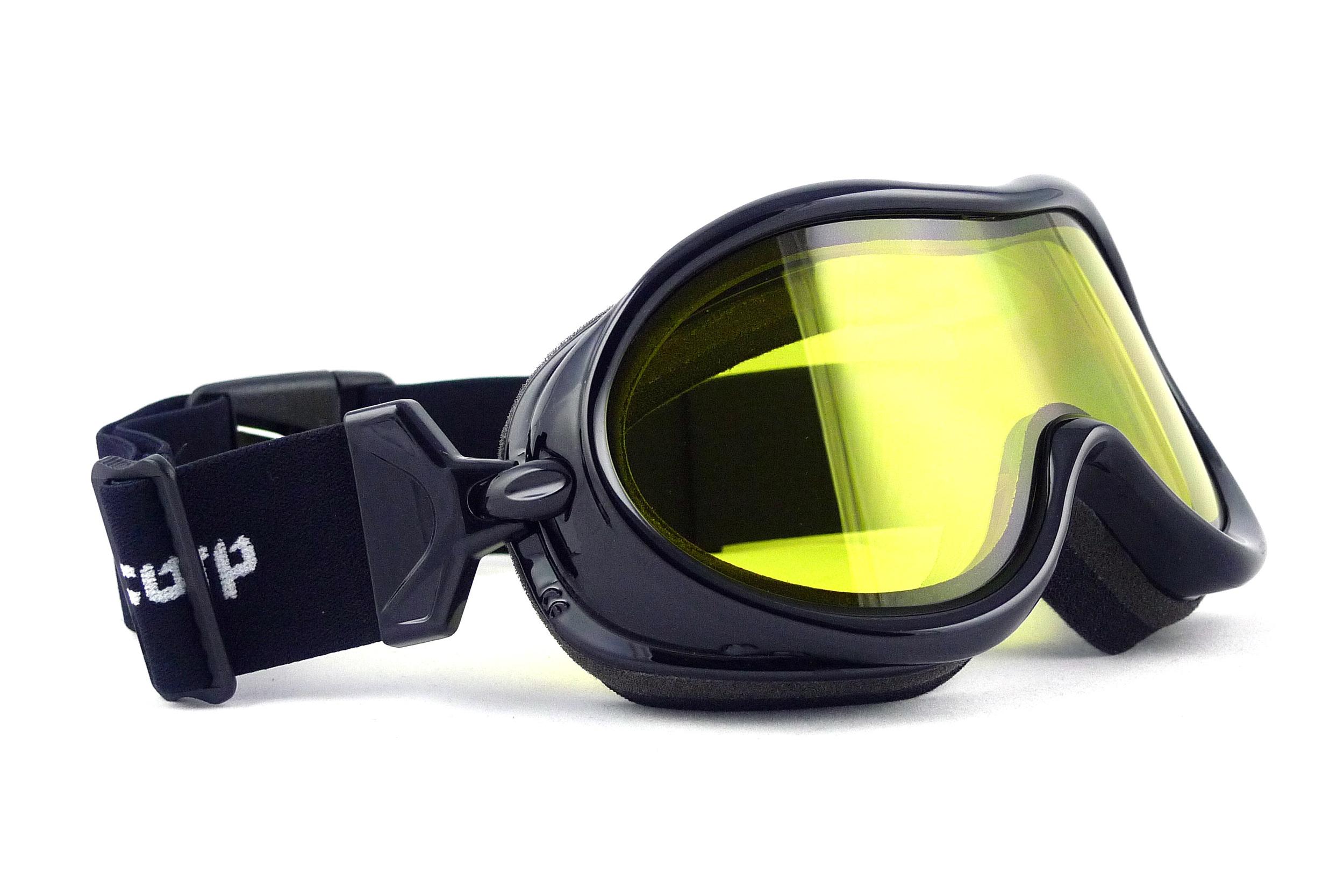 Ski Goggle---A-870