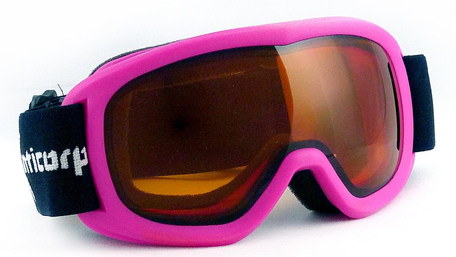 ski goggle for kid