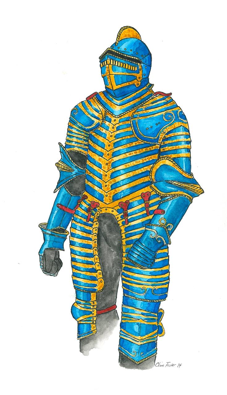 1-henry viii armor.jpg