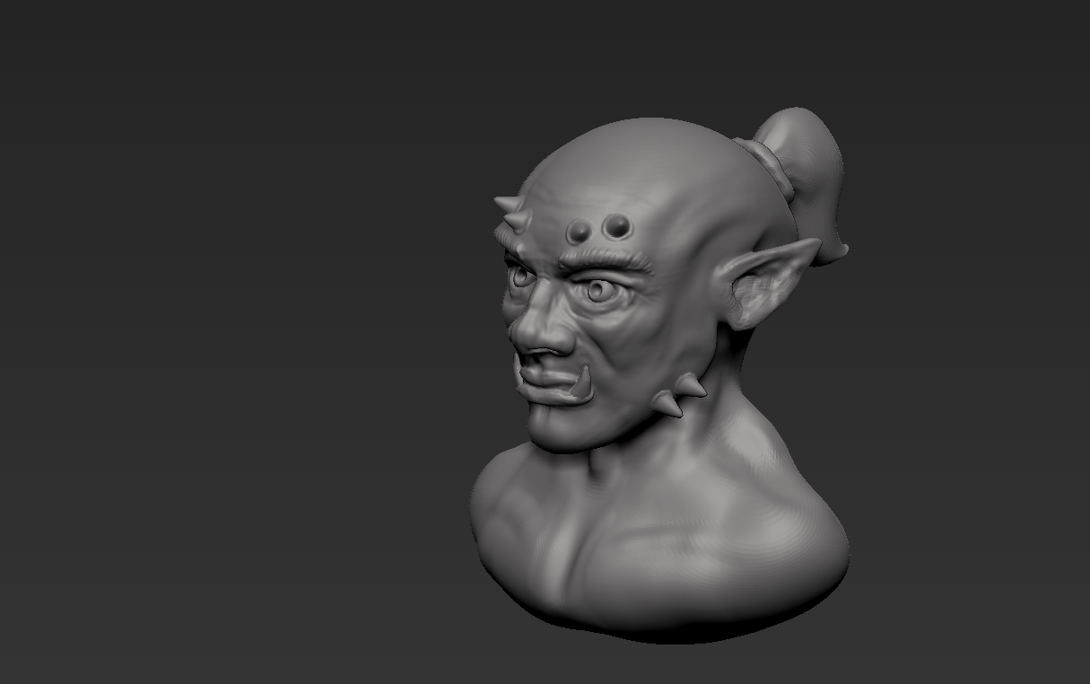 orcbust1.png
