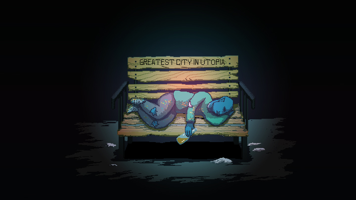 CFoster-GreatestCity.jpg