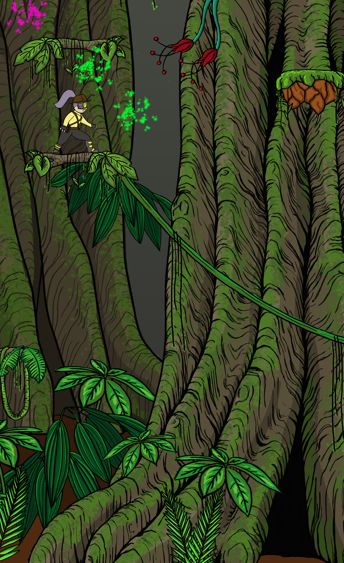 jungle detail.jpg