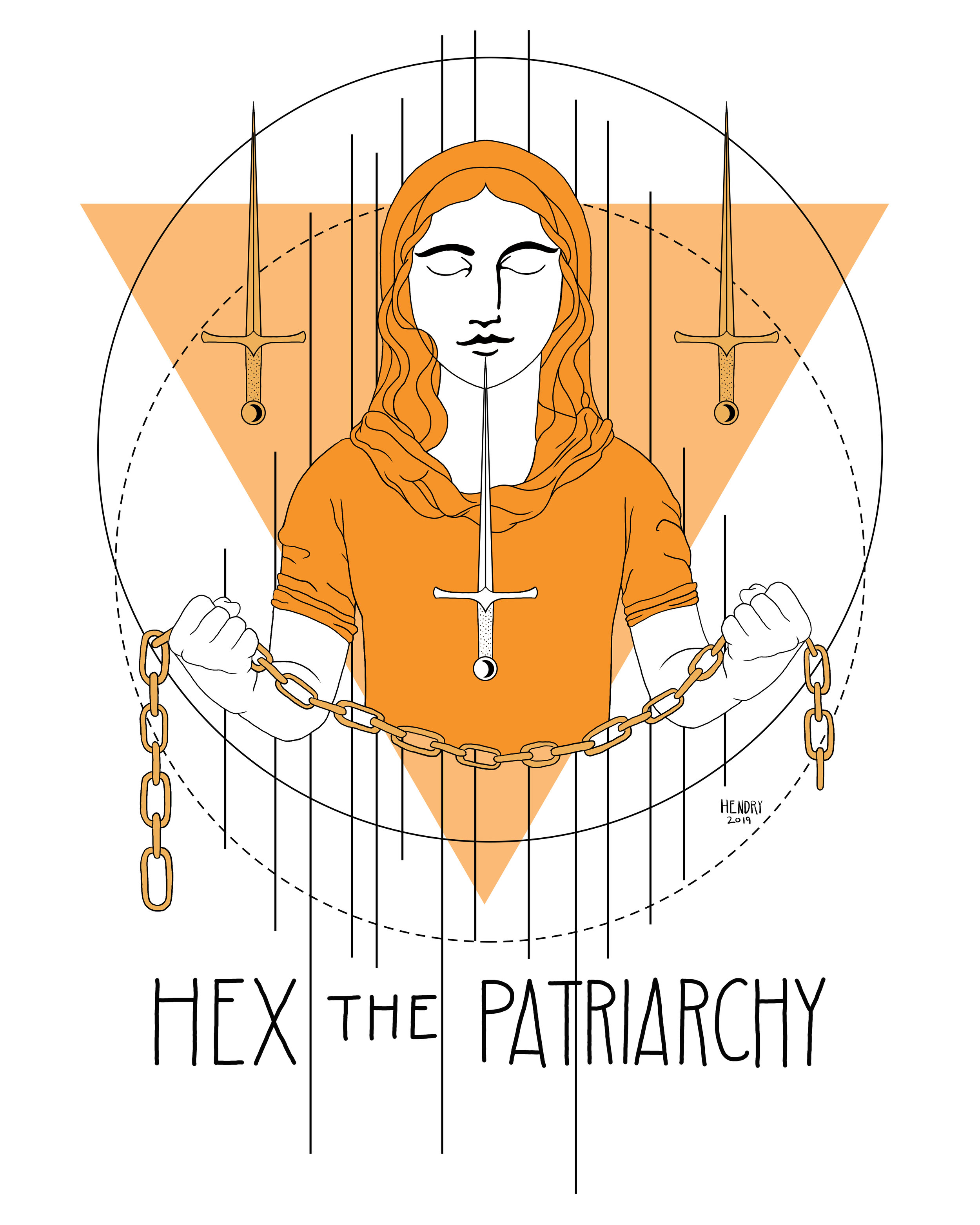 hexthepatriarchy orange.jpg