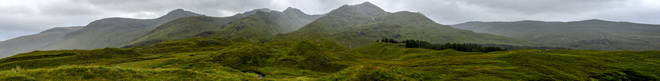 scotland pano small.jpg
