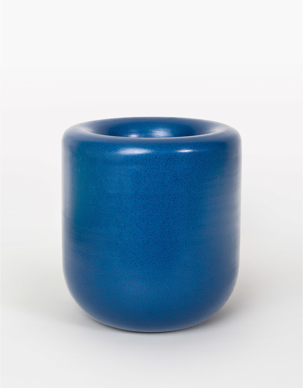 brookandlyn_planter_18_blue_1.jpg