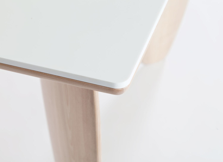 brookandlyn_surfboardtable_5.jpg