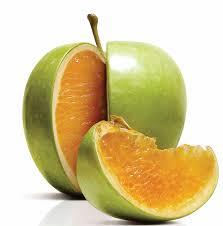 apple orange.jpeg
