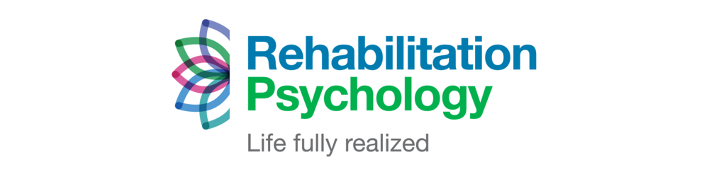 Donate to the Division of Rehabilitation Psychology - Division 22