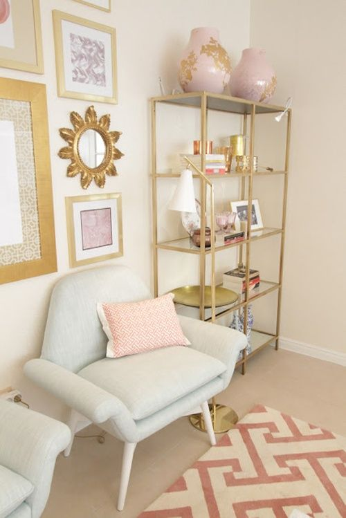 Gold Shelving.jpg