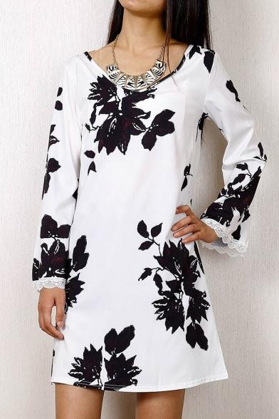 oasap dress 1.jpg