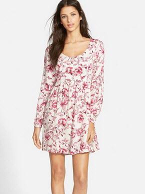 pink printed dress.jpg