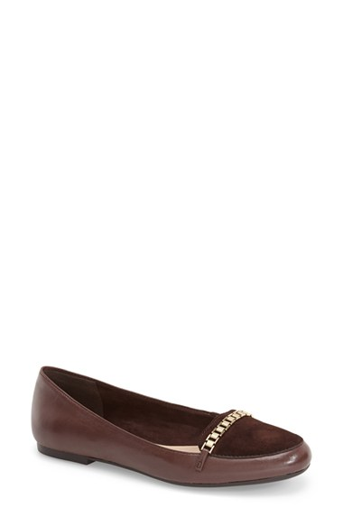Brown Loafer with Chain.jpg