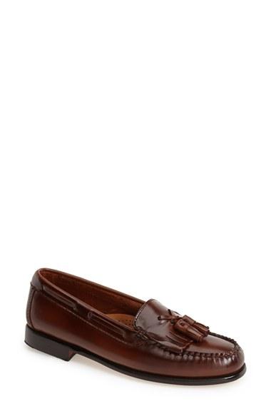 Brown Loafer.jpg