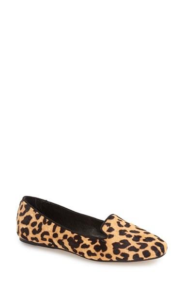 Leopard Loafers.jpg