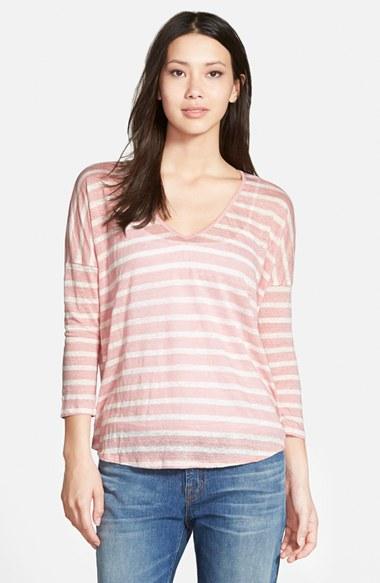 Pink Striped Tee.jpg