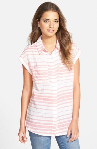 Pink Striped Top.jpg