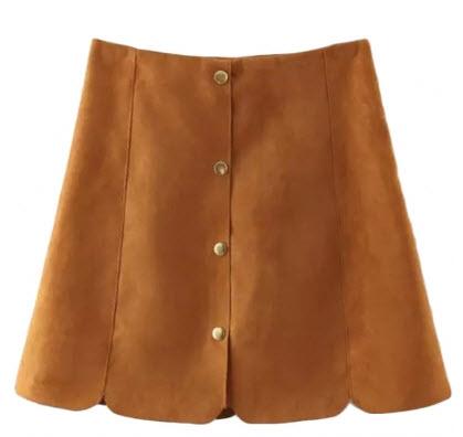 tan skirt.jpg