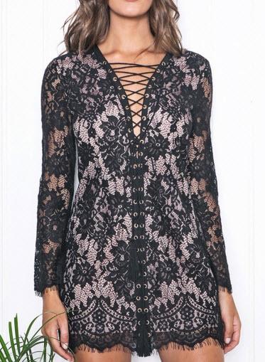 longsleeved lace dress.jpg