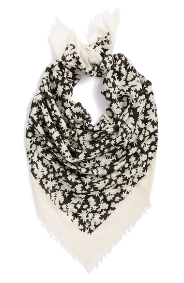 maison scotch scarf.jpg