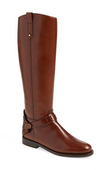 Tory Boots.jpg