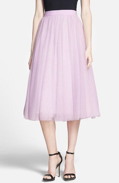 Waltz skirt.jpg