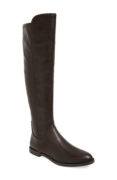 franco sarto boots.jpg