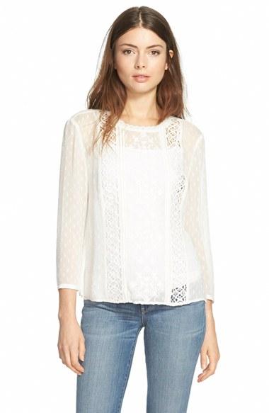 Lace Shirt.jpg