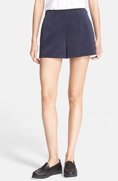 Wendy shorts.jpg