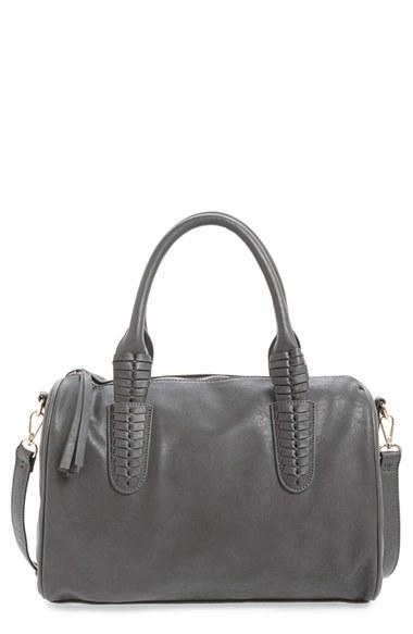 Grey tassel bag.jpg