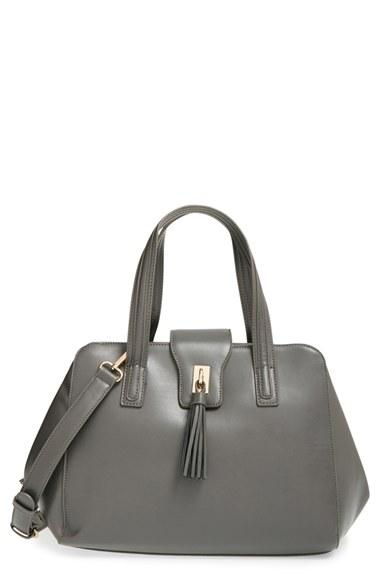 faux leather satchel.jpg