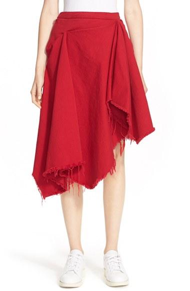 Drape Skirt.jpg