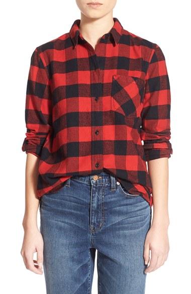Buffalo shirt.jpg