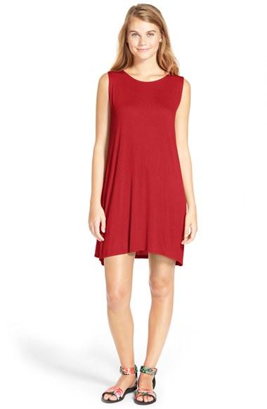 Red cape dress.jpg