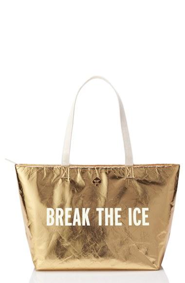 Picnic Bag.jpg