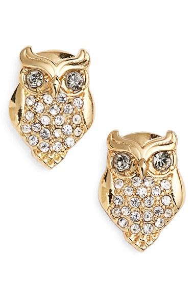 owl earrings.jpg