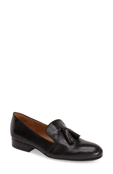 Tassel Black Loafer.jpg
