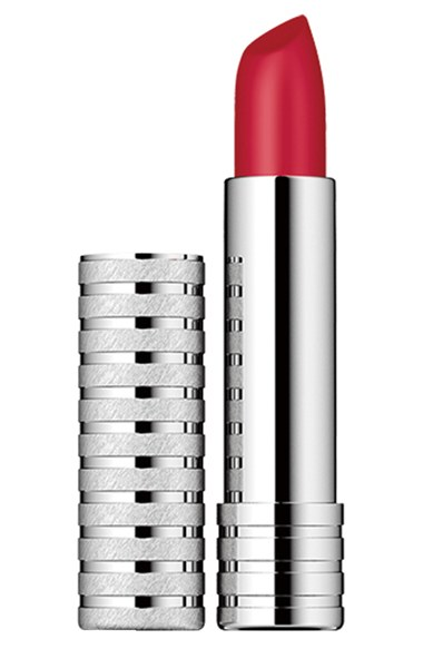 Crimson Lipstick.jpg