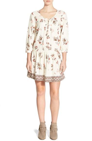 Peasant Dress.jpg