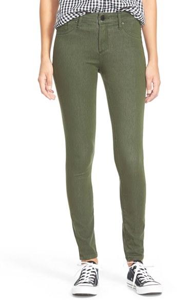 Skinny Olive jeans.jpg