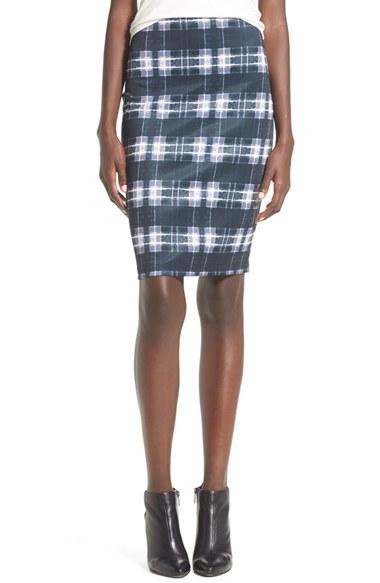 Whitney Eve Skirt.jpg