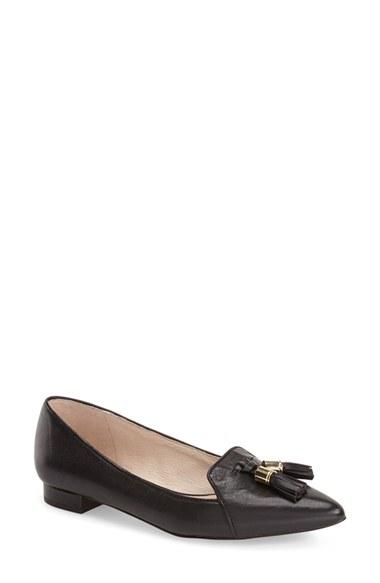 Black tassel loafer.jpg