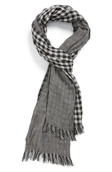 Gingham scarf.jpg
