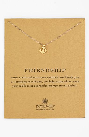 anchor pendant.jpg