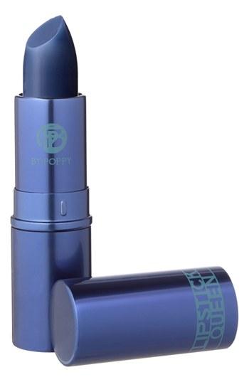 Lipstick Queen Lipstick.jpg