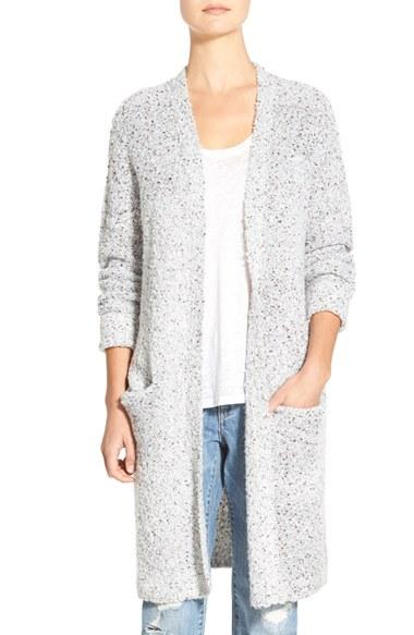 Stem Sweater.jpg
