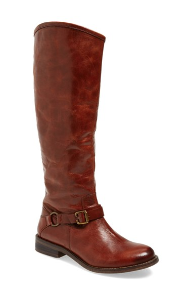 Hinge Boots.jpg