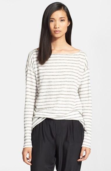 Grey Stripe.jpg