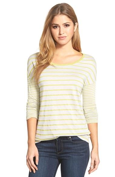 Cream Stripe.jpg